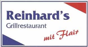 Gastronomie zum Hotel Quellengrund in Verden